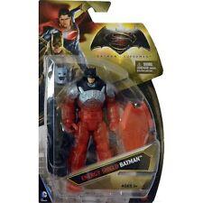 "Batman v Superman: Dawn of Justice Energy Shield Batman 6"" Figure"