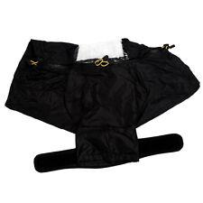 Professional Digital SLR Camera Cover Waterproof Rain Coat Fashionable & Useful