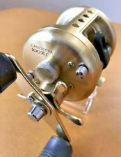Shimano Calcutta 100XT Bait Casting Reel  Made in Japan