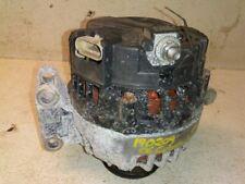 100 Amp Alternator for 04-06 GMC Canyon