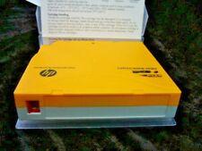HP LT0-3 Ultrium WORM Data Cartridge 800GB C7973W-67000 Storage Media NEW
