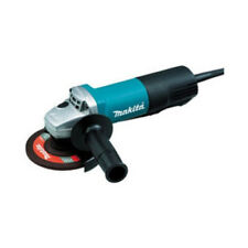 "Makita 9557PB 4-1/2"" Paddle Switch Angle Grinder NEW w/Full Warranty"
