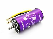 TURNIGY XK-3674 2200KV BRUSHLESS INRUNNER MOTOR 1750W 2-6S 1/8 1/10 CAR TRUCK RC