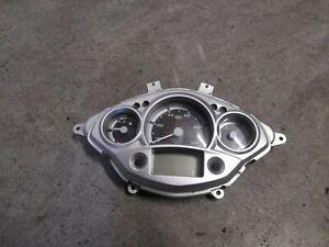 Yamaha X-City 125 - Speedo Clocks Dash Speedometer Gauges