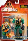 Kenner Small Soldiers
