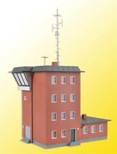 Kibri 39332 Railway Control Tower Kienbach in H0 Kit
