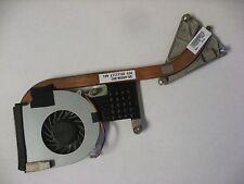Lenovo IdeaPad B460 Series INTEL Cooling Fan  + HeatSink 60.4HK06.001 (G53-12 7)