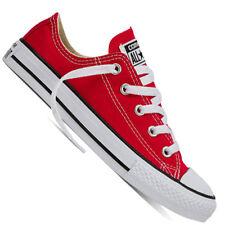 Converse Chuck Taylor All Star OX Kinder-Schuhe Chucks Kinderschuhe Sneaker NEU