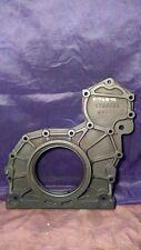 2012 2013 Peterbilt Paccar MX13 Diesel Engine Front Timing Cover OEM PN 1786701