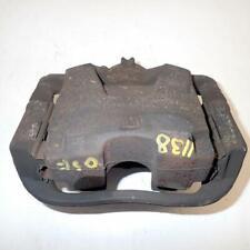 Brake Caliper Front Right (Ref.1138) Vauxhall Astra J 1.7 CDTi