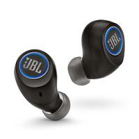 JBL Free X Truly Wireless In-ear Headphones - Manufacturer Refurbished