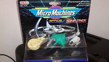 Galoob Micro Machines Star Trek - 1994