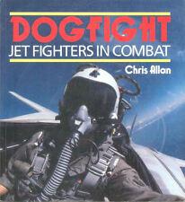 Osprey Dogfight Tornado F.3 Sea Harrier Frs Vf-101 F-14 Vf-45 Ta-4J Florida Ang