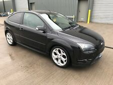 ## SPARES OR REPAIRS ## 2007 FORD FOCUS ST-2