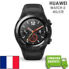 HUAWEI WATCH 2 4G / LTE LEO-DLXX SMARTWATCH CARDIO SIM  /e-SIM GPS CARDIO APPS