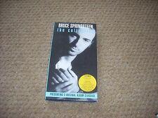 Bruce Springsteen.The collection.3cd