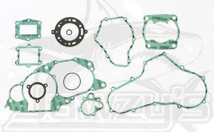 Athena Complete Gasket Kit TRX250 R Fourtrax 86-89