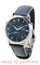 ORIENT WZ0081DE Orient Star Automatic Watch Made in Japan Free Shipping ST