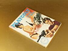 [VS2-035] PLAYCOLT N° 20 - EDIFUMETTO 1973 - OTTIMO. DI BUSTA