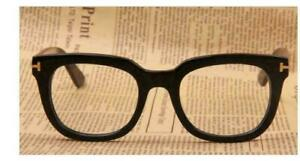 New Casual Mens  Eyeglasses Tom Ford 5179