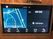 FORD SYNC 3 FACTORY NAVIGATION GPS USA /CANADA FREE VIN PROGRAMMING