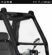Scooterpac Canopy REPLACEMENT SCREEN ONLY
