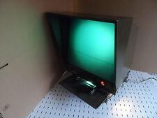 Minox C 6 microfichas lector hasta din a6 para Oldtimer Youngtimer