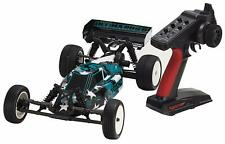Kyosho 1/10 Electric 2WD Ultima RB6.6 with Transmitter Completed RC Set 34310