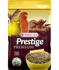 Versele-Laga Prestige Premium Kanarienfutter 2,5 kg –  Canaries