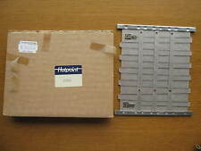 Vintage Toaster Element, Morphy Richards Hotpoint MOR150R 031001 Wellco