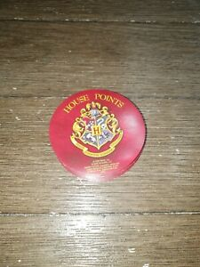 Harry Potter Scene It? 1st Edition Game 30 Replacement Cards House Points 2005