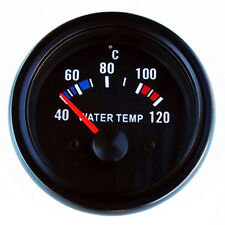 Water Temperature VW Golf Polo Scirocco Corrado Passat Turbo 16V G60 VR6 No VDO