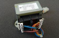 SIGNAL Transformer A41-25-20 Transformator Trafo Pri. 115/230V Sek. 10/20V 25VA