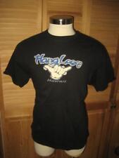 Hang Loose Hawaii T Shirt XL Mint