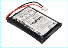 Li-Polymer Battery for AAXA KP250-03 P1 Pico Projector NEW Premium Quality