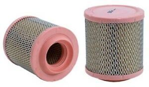 WIX For Dodge Neon 2000-2005 Radial Seal Outer Air Filter
