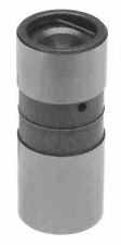 Clevite 2131685 Engine Valve Lifter 213-1685 (Lot of 16)