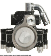 Power Steering Pump Cardone 96-389