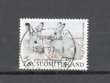 FINLANDIA 1344 - CONIGLI 1997 - MAZZETTA  DI 15 -  VEDI FOTO