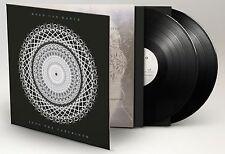 DEAD CAN DANCE INTO THE LABYRINTH 2x LP *LTD* 4AD EU VINYL SPECIAL EDITION New
