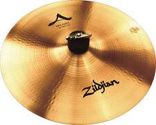 "Zildjian A0212 12"" A Series Splash Cymbal"
