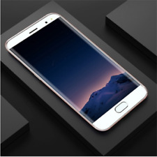 Smartphone Android 6.0 Cell Phone Touch Screen Quad Core Dual SIM Free Shipping