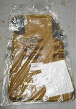 OEM GENUINE MERCEDES BENZ CARPET FLOOR MATS PALOMINO R107 560SL 380SL 450SL