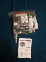 SCHNEIDER ELECTRIC METSEION92030DEMO /not in original box(BRAND NEW)