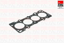 HEAD GASKET FOR MAZDA 323 F/P HG1596 PREMIUM QUALITY