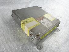 JDM 89-91 Fit For Mazda Turbo RX7 FC3S 13B PAN Speed Racing ECU Computer