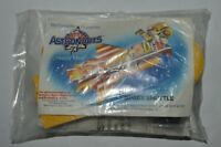 Vintage Space Shuttle Young Astronauts 1992 McDonald's Happy Meal Toy RARE