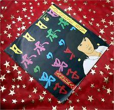 ANEKA - Japanese Boy * KULT 1981 * PREIS HIT SINGLE * TOP :)))