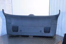 2007 VW PASSAT B6 ESTATE BOOT LID TAILGATE INTERIOR PANEL TRIM 3C9867605D