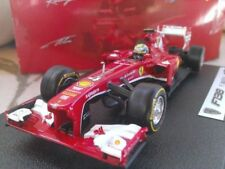 Coche de Fórmula 1 de automodelismo y aeromodelismo Hot Wheels